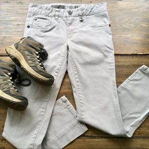 Shaun White Slim Jeans Boy's 8